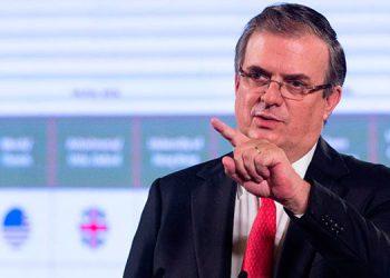 México garantiza 51.6 millones de vacunas COVID-19 gracias a acuerdo COVAX
