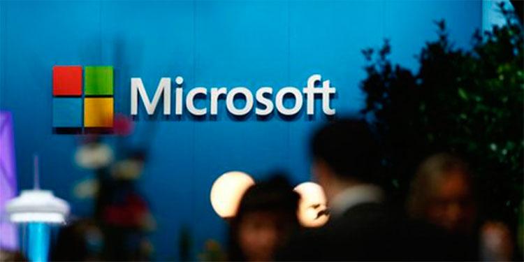 Microsoft rompe la alcancía para comprar gigante de videojuegos y dar pelea a Sony