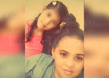 Cenizas de niña inmigrante de 6 años se repatriarán a Honduras como añoraba