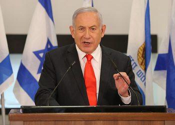 Netanyahu agradece a Honduras el acuerdo para la apertura de la embajada en Jerusalén