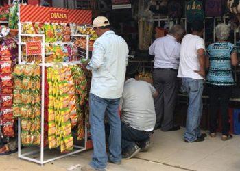 PulpeCerca busca que en la Cervecería Hondureña y Diana, estén aún más conectados y apoyar la seguridad de sus clientes y consumidores en Honduras