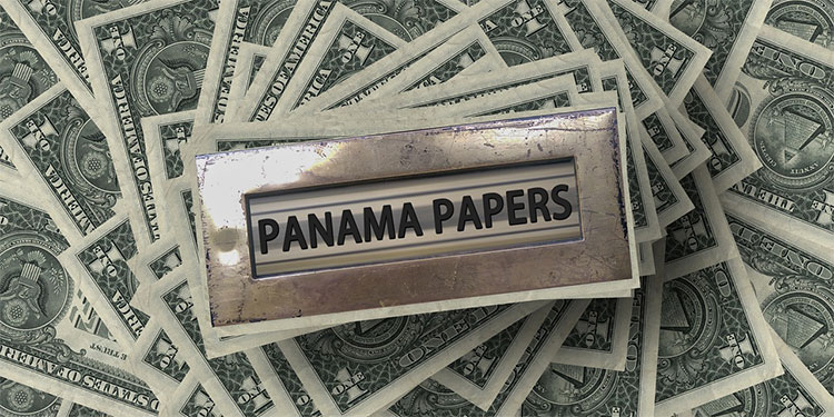 Primer sentenciado en Estados Unidos por los Papeles de Panamá