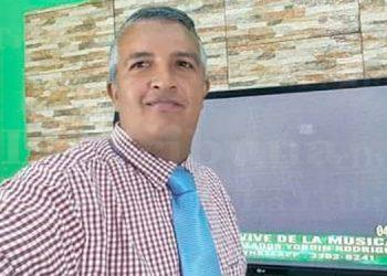 Muere periodista tras sufrir atentado en Comayagua