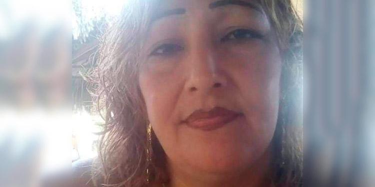 Hondureña y su hijo son ultimados en Tijuana
