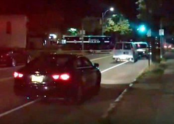 Policía: 2 muertos, 14 heridos en fiesta en Rochester, NY