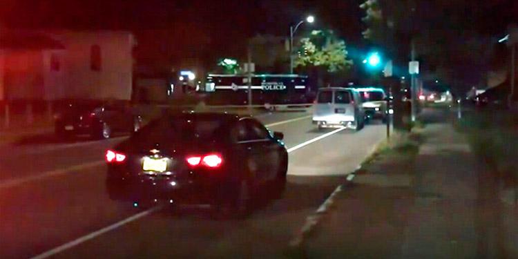 Policía: 2 muertos 14 heridos en fiesta en Rochester NY