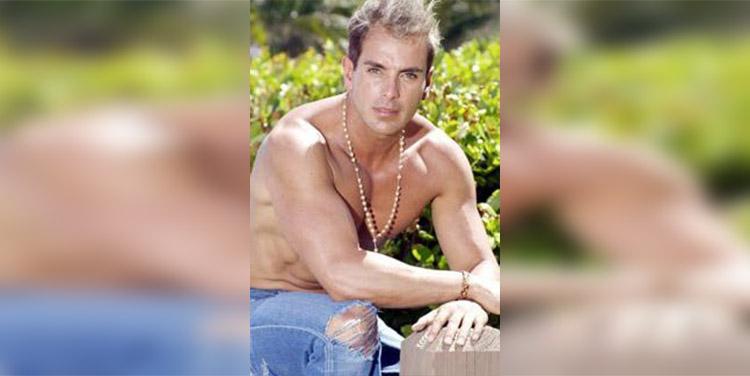 Confirman el suicidio de Xavier Ortiz, ex integrante de Garibaldi