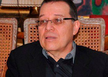 Arístides Mejía: Nasralla podría consolidar una alianza con el PL