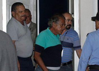 Corte confirma formal procesamiento contra 7 empleados de Banadesa