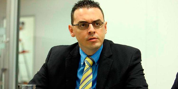 Representante del PN en CNE: Legalmente improcedente las comisiones partidarias municipales y departamentos