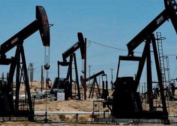 La caída sorpresa en las reservas estadounidenses de crudo también influyó en el incremento de los precios.