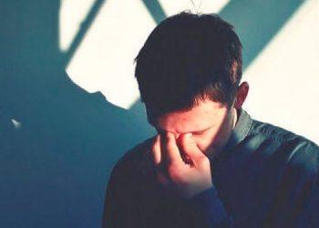 Las patologías como primera causa que se están atendiendo en el centro de atención mental son ansiedad y ataques de pánico.