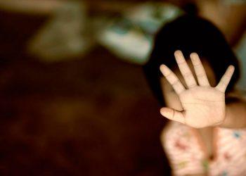 En la ruta migratoria, cada año las autoridades de seguridad liberan un gran número de menores víctimas de la trata de personas.