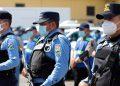 Más de 37 mil miembros de Conapremm brindarán seguridad en el Feriado Morazánico.
