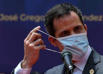 Justicia británica anula decisión sobre el oro de Venezuela