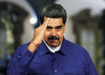 """El Grupo de Lima, pidió a la Corte Penal Internacional que incluya en su """"examen preliminar"""" sobre Venezuela las denuncias de la ONU acerca de """"crímenes de lesa humanidad"""" cometidos supuestamente por el """"régimen"""" de ese país.     (LASSERFOTO  AFP)"""
