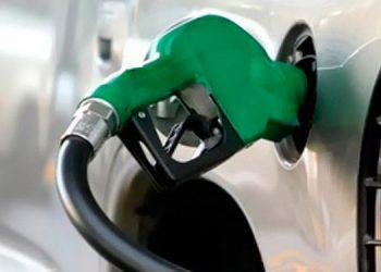 El precio de los carburantes en promedio es más bajo en 14 lempiras en relación al año anterior, luego de la serie de rebajas aprobadas en el 2020.