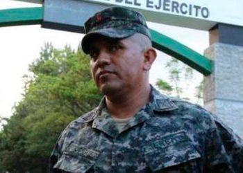 Santos Orellana