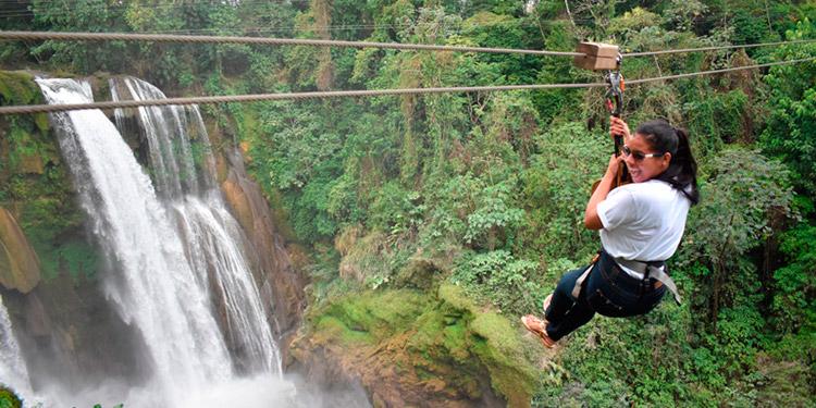 La Semana Morazánica, trasladada a noviembre, daría un respiro económico al sector turismo, confían promotores.
