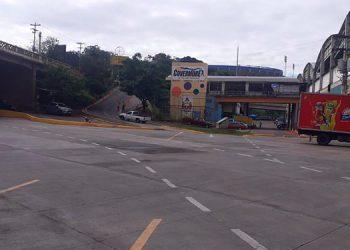Con terminal de buses esperan descongestionar centro capitalino