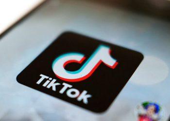 Shopify y TikTok llegan a acuerdo para ventas en línea