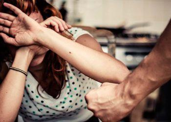 Tegucigalpa y San Pedro Sula son las ciudades donde más denuncias por violencia doméstica se han procesado en el país.
