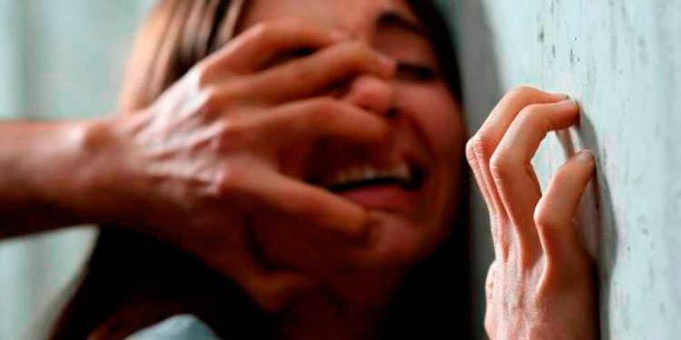 La línea de emergencias 911 ha recibido de enero a septiembre de este año unas 43,590 denuncias por violencia doméstica.