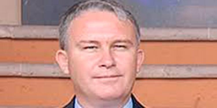 """Áfrico Madrid regresa y se pone los """"burros"""""""