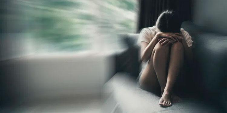 ¿Cómo sé si sufro de ansiedad?