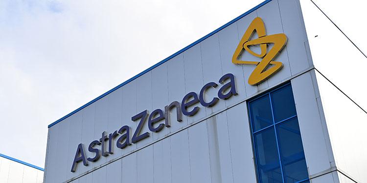 Perú desiste de comprar vacunas de AstraZeneca