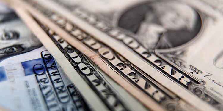 El BID y Japón donan un millón de dólares a Honduras y El Salvador para educación