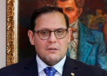 Honduras destaca necesidad de redoblar esfuerzos para supresión de armas nucleares