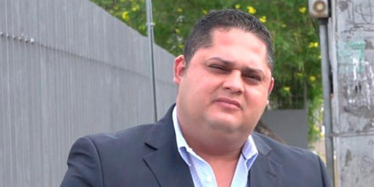 César Chirinos: CN logró acuerdo para el pago de quinquenios atrasados