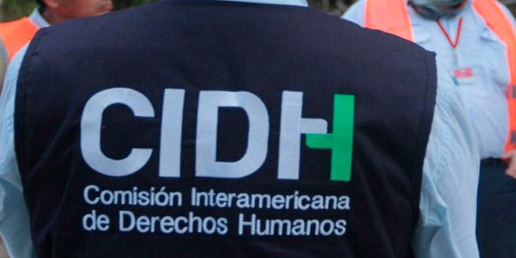 La CIDH reconoce medidas adoptadas por el Estado de Honduras frente al COVID-19
