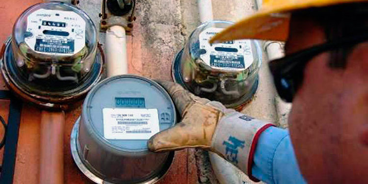 EEH aplicará plan anti fraude por consumo de energía
