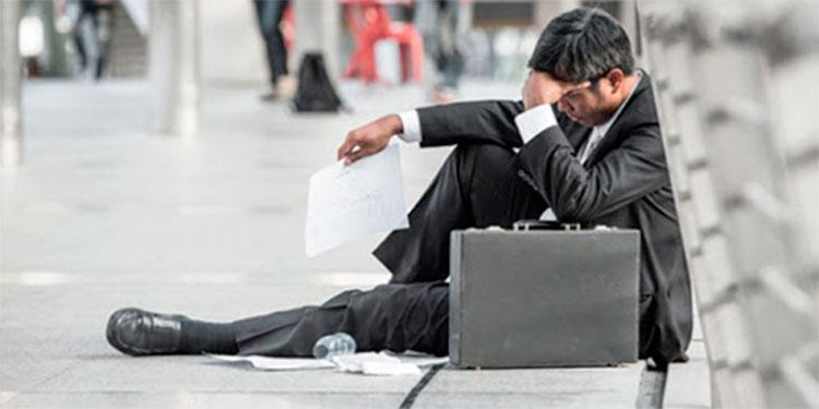 "FMI: La pandemia ha puesto al mundo ""patas arriba"""