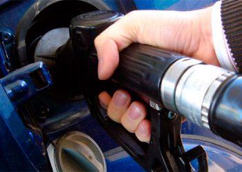 Derivados del petróleo presentarán un nuevo incremento a partir de lunes