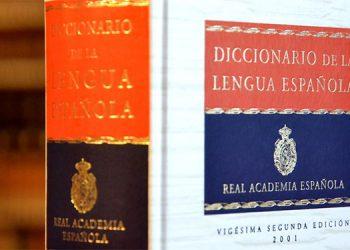 Elle: la RAE estudia incorporar al español este pronombre