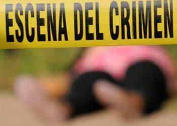 Cuatro defensoras de DDHH han sido asesinadas este año en Honduras, según ONG