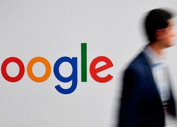 EEUU demandará a Google por monopolio en búsquedas de internet