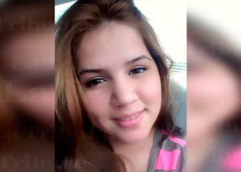 Hondureña descuartizada en EEUU será sepultada hoy en Cortés