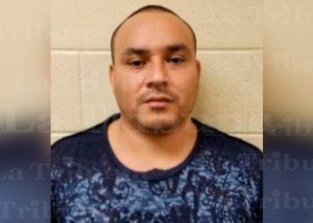 Catracho deportado regresa a EEUU por su novia y su final es inesperado