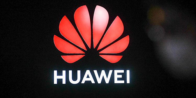 EEUU cree que España va en la dirección correcta y excluirá a Huawei del 5G
