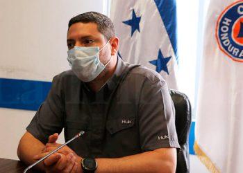 Nuevo ministro de Copeco: Venimos a trabajar en favor de la población vulnerable