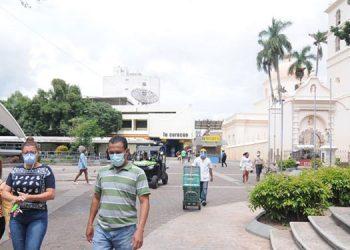 Pocas expectativas de cambios esperan los hondureños en temas migratorios y económicos, no así en el combate a la corrupción que se decantan por los demócratas.