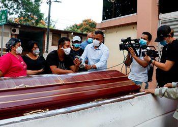 La SIP pide a seis países que hagan justicia a periodistas asesinados
