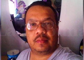 Muere otro médico por COVID-19; suman 48 los héroes caídos en Honduras