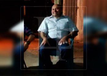 Muere por sospecha de COVID-19 otro médico en Siguatepeque