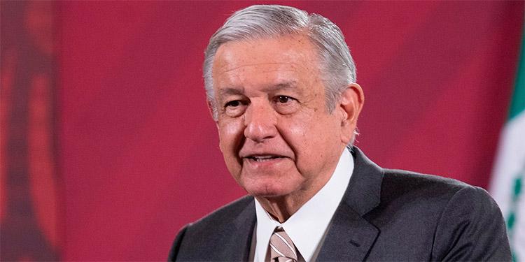 México pacta con la ONU comprar 384 medicamentos por $1,500 millones
