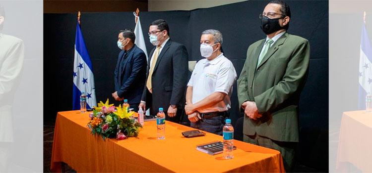 MP contrata 47 especialistas para Medicina Forense a nivel nacional